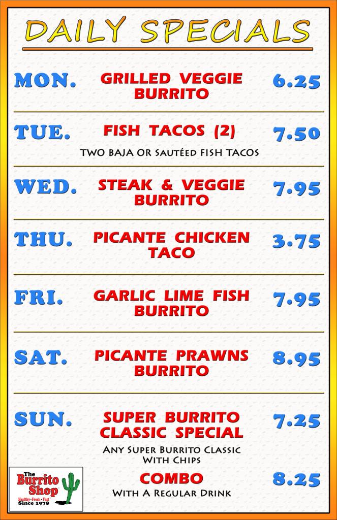 Daily-Specials---Oakland-02-25-15