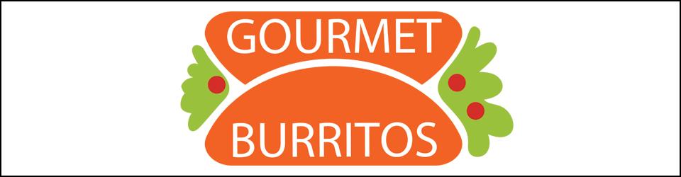 gourmet-burritos-banner-icon