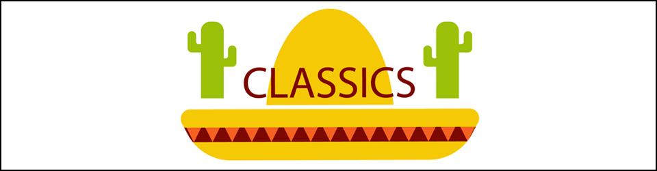 mexican-classics-banner